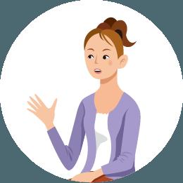 女性のこころと体の健康相談外来